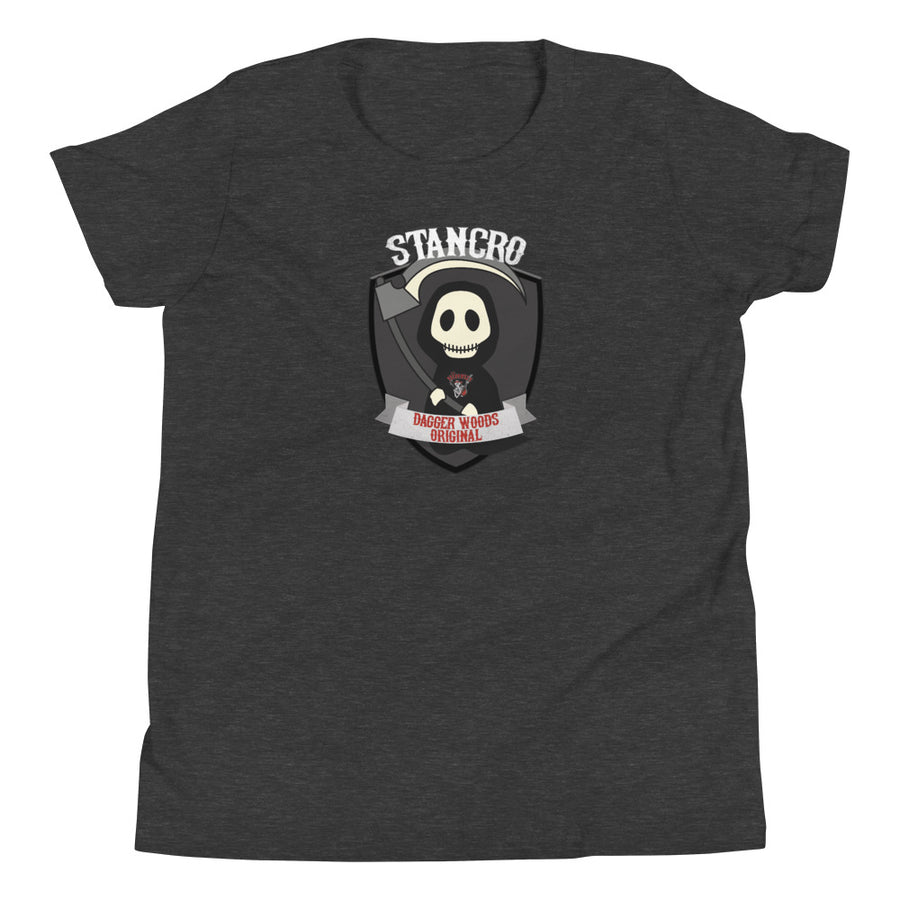 STANCRO Youth T-Shirt