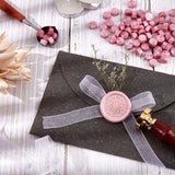 Cherry Blossoms Wax Seal Kit