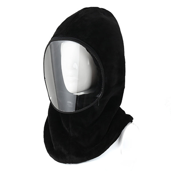 The Siamese Windproof Hat(Anti-fog lens)-Buy 2 free shipping