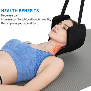 Neck Relief Hammock