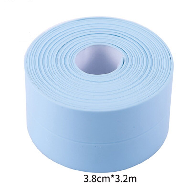 2021 Anti-corrosion Kitchen waterproof tape(Buy one free one )