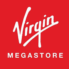 Virgin Megastores UAE Alaabi reseller toys and games arabic learning material