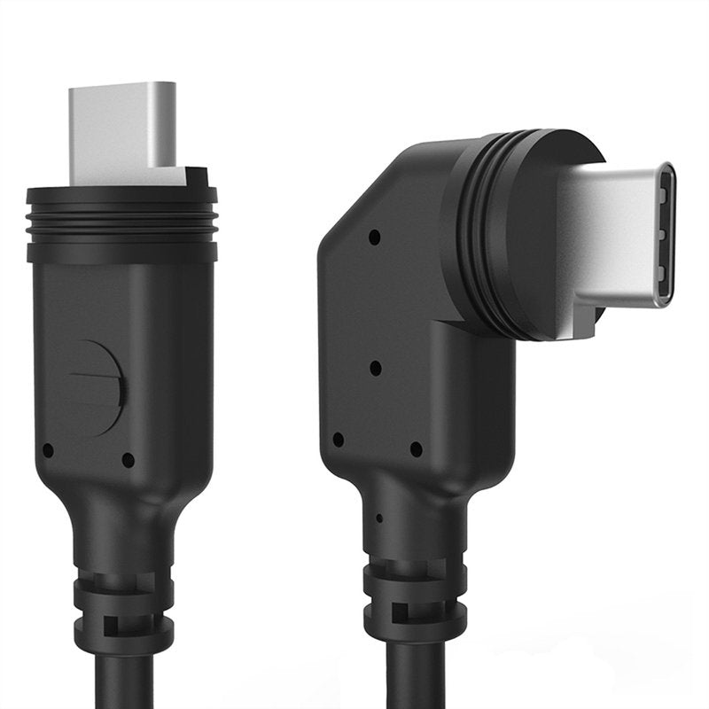 Sensor cable 2m for S7x straight-angled