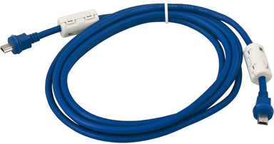 Sensor Cable for S1x, 3 m