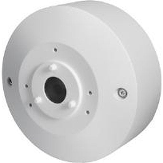 Wall Mount For MOBOTIX MOVE 4MP BulletCamera