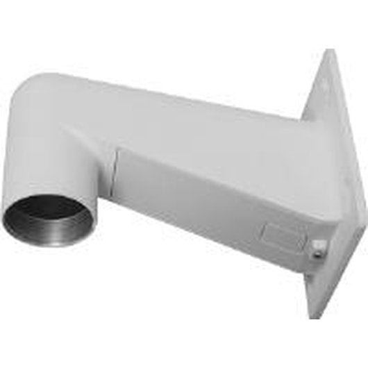 Wall Mount For MOBOTIX MOVE SD-330/SD-340-IR