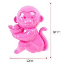 Load image into Gallery viewer, 333251 Monkey Sharpener-1 sharpener
