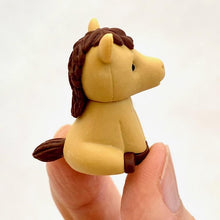 Load image into Gallery viewer, 380326 IWAKO HORSE ERASER-1 ERASER