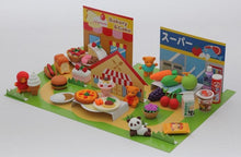 Load image into Gallery viewer, 385322 IWAKO MAIN STREET SHOPS PLAYGROUND-1 playground only