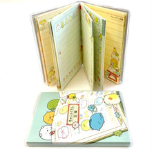 Load image into Gallery viewer, 423643 NOTEBOOK-POCKET SIZE-GREEN-1 notepad