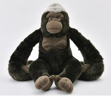 Load image into Gallery viewer, 63135 BABY GORILLA PLUSH-1 piece