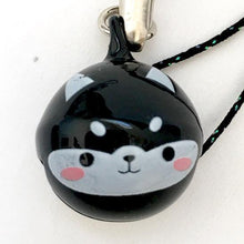 Load image into Gallery viewer, 705441 NINJA CAT BELL-1 bell