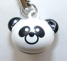 Load image into Gallery viewer, 705961 PANDA BELL-1 bell