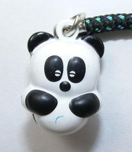 Load image into Gallery viewer, 705971 PANDA BELL-1 bell