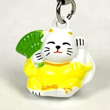 Load image into Gallery viewer, 706121 LUCKY CAT BELL-1 bell