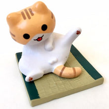 Load image into Gallery viewer, 70712 NEKONO Playful Cats Vol.2 Blind Box -8 assorted