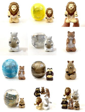 Load image into Gallery viewer, 70817 ZEN ANIMALS CAPSULE-5 pieces