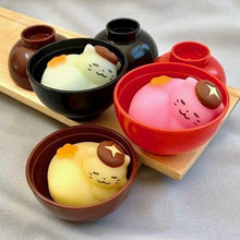 Load image into Gallery viewer, 70824 MOCHI CAT GUMMY CAPSULE-6 pieces