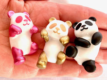 Load image into Gallery viewer, 70826 CUP RIM PANDA CAPSULE-6 pieces