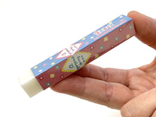 Load image into Gallery viewer, 95477 QLIA STICK ERASER-GORGEOUS-1 eraser