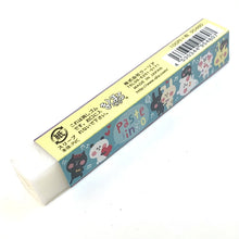 Load image into Gallery viewer, 95480 QLIA STICK ERASER-PASTE INGO-1 eraser