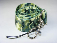 Load image into Gallery viewer, 800351 WOODLAND LANYARD-1 lanyard