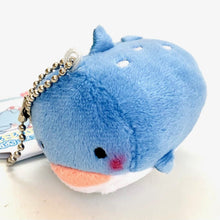 Load image into Gallery viewer, 63234 Mini Sea Life Plush Charms-8