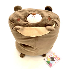 Load image into Gallery viewer, 63090 MARSHMALLOW PILLOW-BEAR PLUSH-1