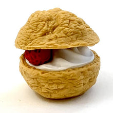 Load image into Gallery viewer, 381489 IWAKO CREAM PUFF ERASER-1 eraser