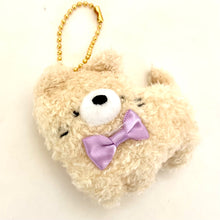 Load image into Gallery viewer, 708351 MINI ANIMAL PLUSH CAPSULE-6