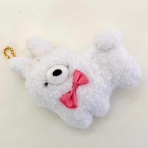 708351 MINI ANIMAL PLUSH CAPSULE-6