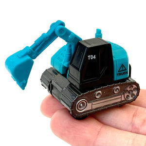 708431 PULLBACK CONSTRUCTION TRUCKS CAPSULE-6