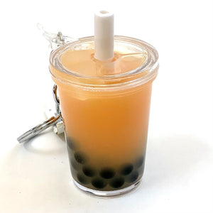 120321 Boba Tea Keycharm-3 assorted pieces