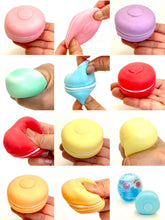 Load image into Gallery viewer, 70849 STRETCHY MACAROON CAPSULE-10