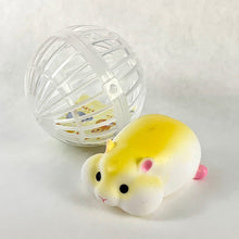 Load image into Gallery viewer, 70844 SOFT HAMSTER CAPSULE-6 pieces