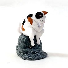 Load image into Gallery viewer, 70731 THE THINKER ANIMALS BLIND BOX-10 assorted