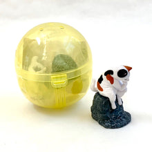 Load image into Gallery viewer, 70837 THE THINKER CAPSULE-5 pieces