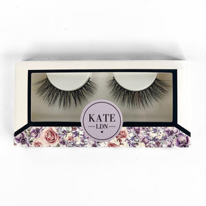 Kate LDN Lashes - KL12