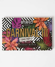 Load image into Gallery viewer, BPerfect Carnival 3 Tahiti Palette