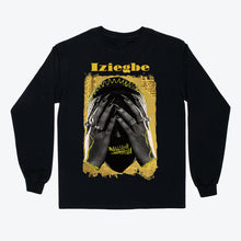 Load image into Gallery viewer, Daffodil Long Sleeve Tee