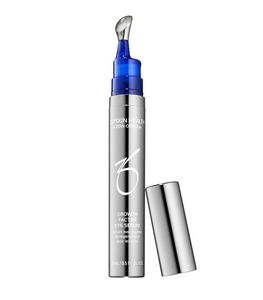 ZO® SKIN HEALTH Growth Factor Eye Serum