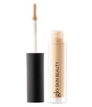 Load image into Gallery viewer, Glo Skin Beauty Liquid Concealer