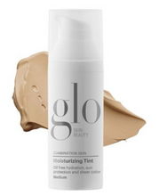 Load image into Gallery viewer, Glo Skin Beauty Moisturizing Tint