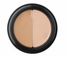 Load image into Gallery viewer, Glo Skin Beauty Under Eye Concealer