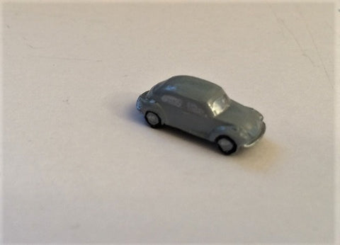 6725 R - VW Käfer Spur Z/ VW Beetle scale Z