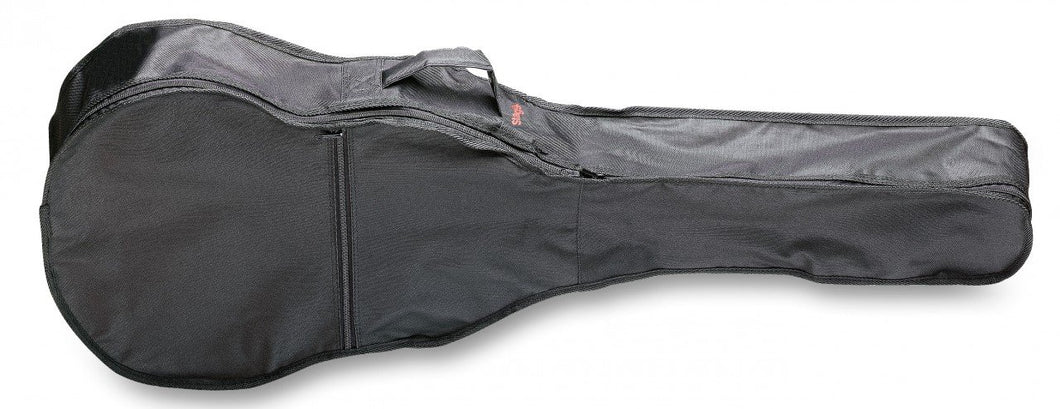 Stagg Classical Gig Bag STB-1 C