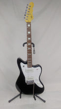 Load image into Gallery viewer, G & L Tribute Series Dohney Electric Guitar - Jet Black
