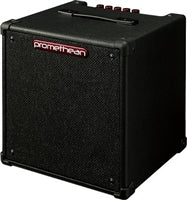 Ibanez Promethean P20 Bass Combo Amplifier