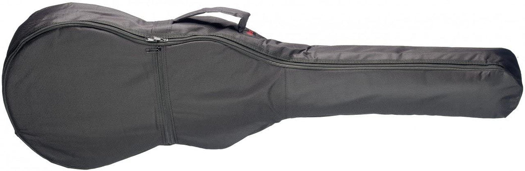 Stagg STB-5 UE Universal Padded Gig Bag for Electric Guitar