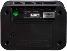 Load image into Gallery viewer, Laney Electric Guitar Mini Amplifier IRONHEART